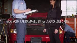 lexus service el paso auto collision repair in el paso tx 79936 915 257 9020