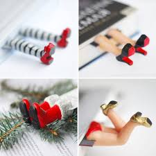 best 25 unusual gifts ideas on pinterest unusual christmas