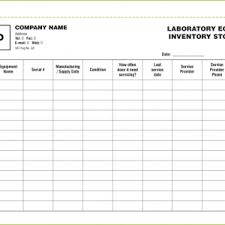 inventory list template microsoft word templates selimtd