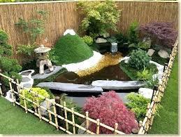 Japanese Garden Designs Ideas Japanese Garden Design Ideas Uk Home Design Reference