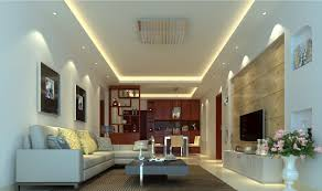 china suspended ceiling living room download 3d house