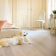 quick step timber premium floors