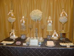 Chocolate Candy Buffet Ideas by 60 Best Oc Sugar Mama Images On Pinterest Candy Buffet Candy
