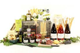 food gifts to send gourmet gift baskets food gifts hers for europe
