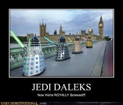 Doctor Who Funny Memes - memebase doctor who all your memes in our base funny memes