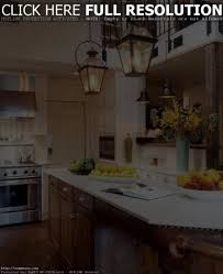 Discount Kitchen Lighting Lighting Fixtures For Kitchen Discount Light Kitchen Photo On