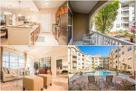 1 bedroom apartments in atlanta ga one bedroom apartments in atlanta you can afford