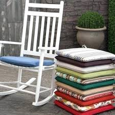 Patio Furniture Seat Cushions Garden Cushions Pads Kiepkiep Club