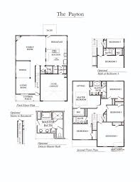 Florida Homes Floor Plans by House Plans Centex Homes Floor Plans Pulte Homes Floor Plans