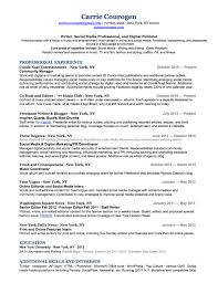 cover letter articles view all daily resume administrative support