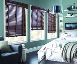 beautiful white horizontal blinds for door design come with vinyl