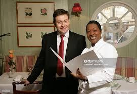la cuisine de benoit chef babette de rozieres pictures getty images