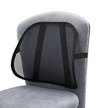 Desk Chair Accessories Office Chair Accessories Sam S Club