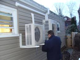 mitsubishi mini split install how to repair split air conditioner buckeyebride com