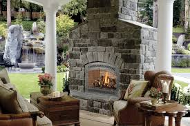 tiny 20 patio with fireplace design on fireplace patio outdoor