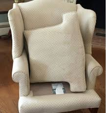 Upholstery Cleaning Indianapolis 29 Best Furniture U0026 Upholstery Cleaning Images On Pinterest