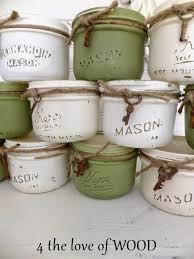 4 the love of wood earthy green recipe annie sloan chalk paint