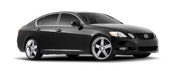 lexus gs 450h chip tuning cityscape red leather and a lexus gs450h what more could you ask