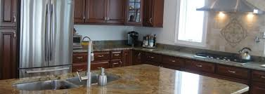 kitchens and custom cabinets ohio cabinet refacing from home
