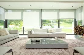 roller blinds shade and sunscreen solutions in lebanon
