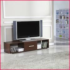 meuble tv chambre a coucher meuble tv avec armoire