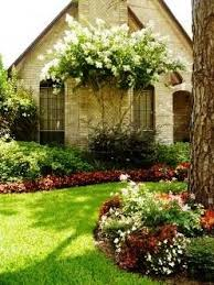 Southern Garden Ideas Accent Plantings In The Landscape Garden Hydrangea Planting And