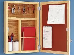 kitchen bulletin board ideas attractive kitchen bulletin board in ideas decorative framed