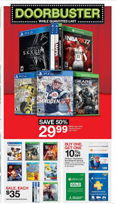 target black friday xbox one deal black friday 2016 archives nintendo everything
