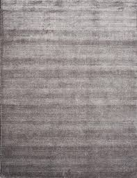 Tufted Area Rug Azores Solid 5 Taupe Tufted Area Rug Alexanian Carpet