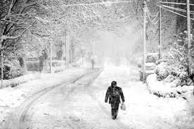 Worst Blizzard In History by 8 Worst Spring Snow Storms In Colorado U0027s History The Denver City