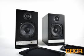 best home theater system wireless speakers audioengine hd3 review powered desktop speakers custom pc review