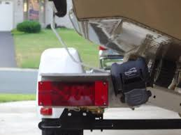 led trailer lights outdoor gear forum in depth outdoors