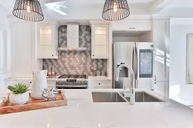 open kitchen cabinets open shelves vs closed kitchen cabinets reno contractor