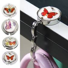 purse hook for table buy purse hook and get free shipping on aliexpress com
