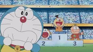 download themes doraemon image tmp doraemon episode 340 tokyo olympic 2020 theme 4