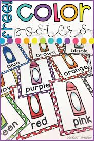 12429 best kindergarten learning images on pinterest teaching