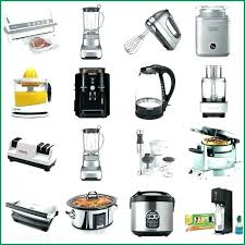 small kitchen appliance parts small kitchen appliance parts small appliances for kitchen awesome