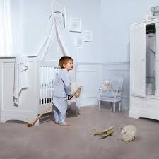 chambre bébé tartine et chocolat ophrey com tapis chambre bebe tartine et chocolat prélèvement d