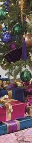 363 best purple christmas images on pinterest christmas ideas