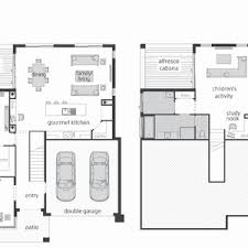 tri level house plans tri level house plans s luxury stylish and peaceful bedrooms tri