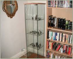 Organization Ideas For Girls Bedroom Home Furniture Small Freestanding Cabinet Room Decor For Teens
