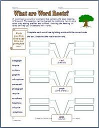 57 best prefixes suffixes word roots images on pinterest