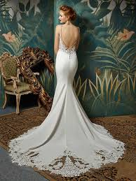 enzoani wedding dress prices enzoani juri wedding dress on sale 42