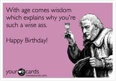 Happy Birthday Old Man Meme - happy birthday old man quotes luxury happy birthday old man funny