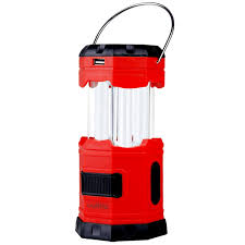 best camping lantern and comparison available in market review gig