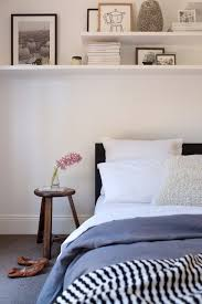 bedroom small ideas with queen and desk banquette baby sensational