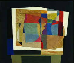cubism colours 86 best ben nicholson images on abstract abstract