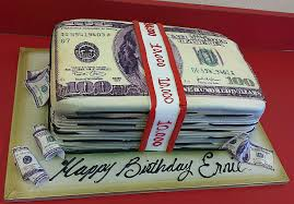 money cake designs cake designs gallery ebaum s world