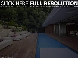 backyard tiles ideas home outdoor decoration