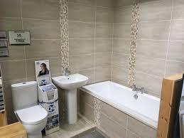 bathroom tile best bathroom tile warehouse design ideas modern bathroom tile best bathroom tile warehouse design ideas modern fantastical and bathroom tile warehouse home